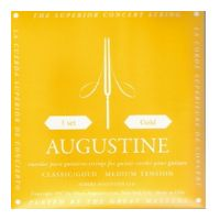 Thumbnail van Augustine Classical Gold  Low tension