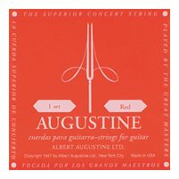 Thumbnail van Augustine Classical Red