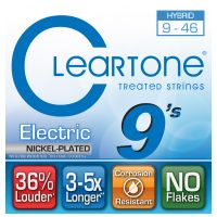 Thumbnail van Cleartone 9419 ELECTRIC HYBRID 9-46