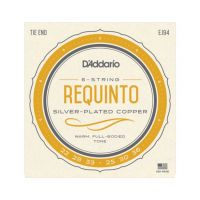 Thumbnail van D'Addario EJ94 Requinto Strings