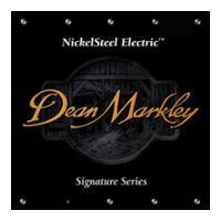 Thumbnail van Dean Markley 2505 Medium NickelSteel Electric