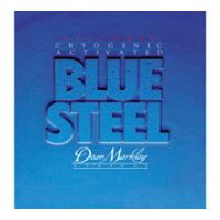 Thumbnail van Dean Markley 2562 Blue Steel Medium