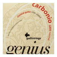 Thumbnail van Galli GR95 Genius Carbonio Normal Tension