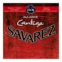Thumbnail van Savarez 510-AR Alliance Cantiga